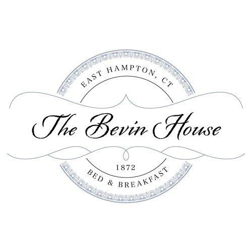 Bevin House Logo