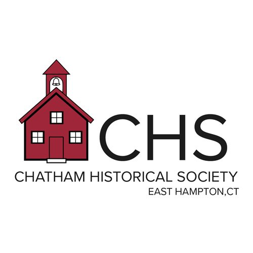Chatham Historical Society logo