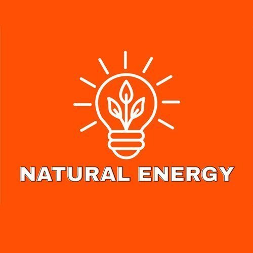 Clean Energy Logo by John Denner