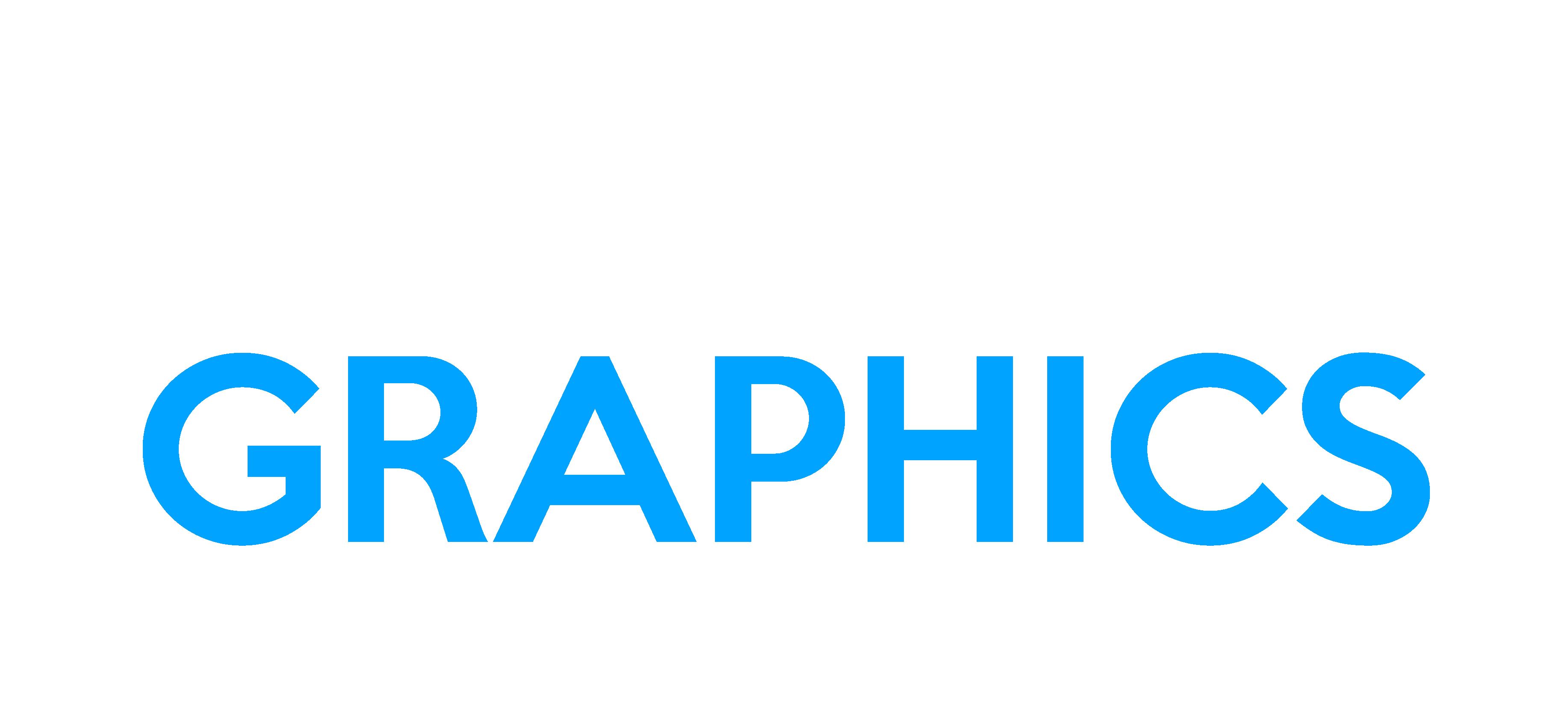Belltown Graphics