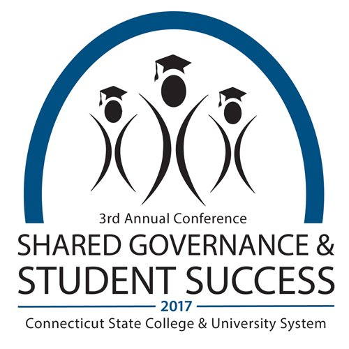 Shared Governance Logo