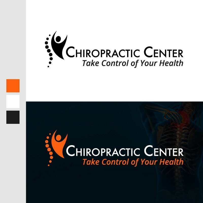 Chiropractic Center of Old Saybrook CT