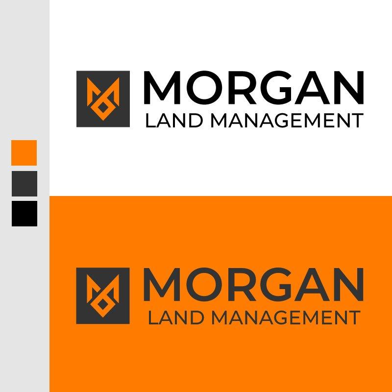 Morgan Land Management